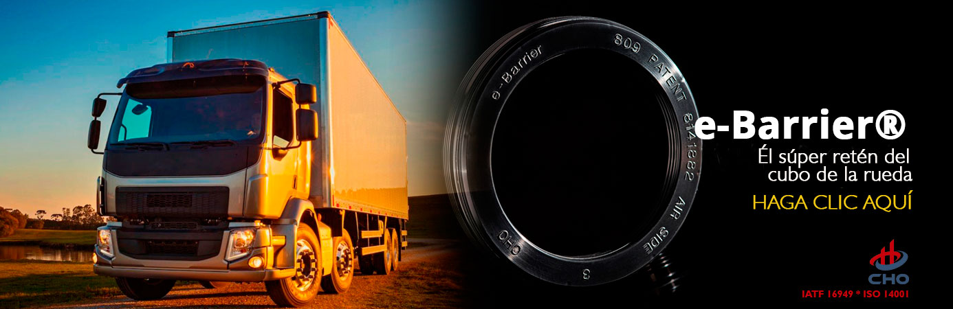 reten_e-barrier_camiones