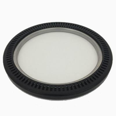 0159975146  - Retentor do Cubo de Roda Traseiro - MERCEDES BENZ / ZF AVN-132