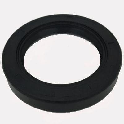 0501398021 Retentor da Articulação do Eixo APL 335 | 350 | AS 3045 | AS 3050