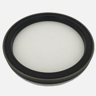 053850R1 - Retentor do  Cubo de Roda  Dianteiro CARRARO | DANA