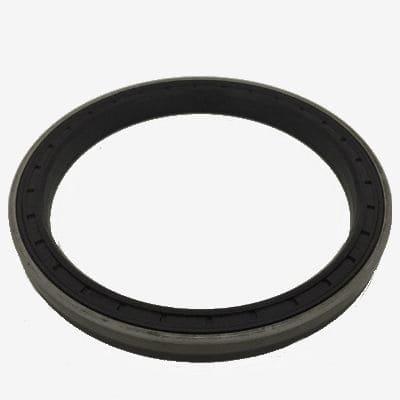 1409889 1740992 Retentor do  Cubo de Roda Traseiro GRANDE- SCANIA - R 780 - SERIE 4