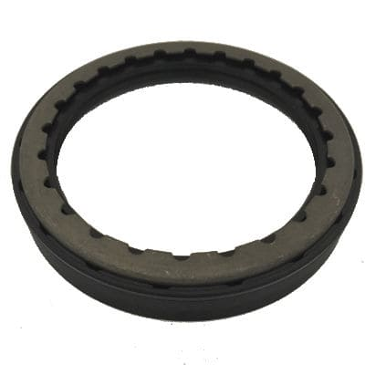 1587792 Retentor do Cubo de Roda Dianteiro VOLVO N | NL10 | NH12