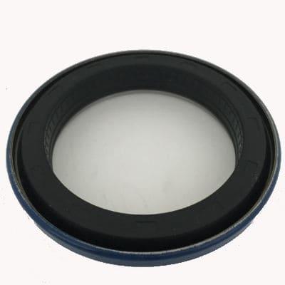 2S0198049C Retentor do Eixo de Saída MERITOR - A11205Y2729A | MD145 | RD145 | MD168