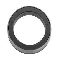 40102143-7185250  Retentor do Cubo de Roda Dianteiro - IVECO - TECTOR - STRALIS - DAILY