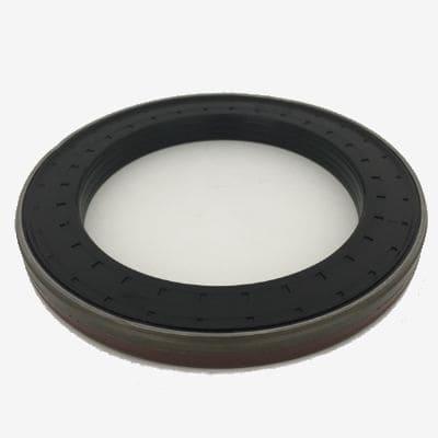 40102333 Retentor do Cubo de Roda Traseiro - IVECO EURO CARGO | EUROTECH - RT 160E