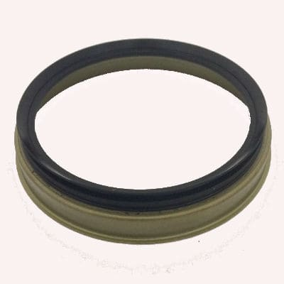 90312-T0001 -  Retentor do Cubo de Roda Dianteiro Externo TOYOTA HILUX 3.0 L