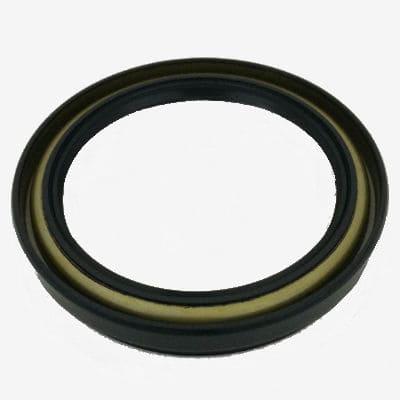 MB526395 Retentor do Cubo de Roda Dianteiro L200 | PAJEIRO