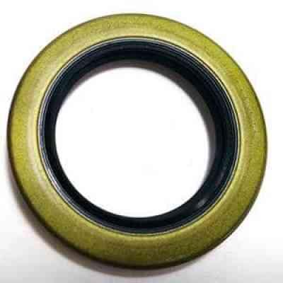 MB664612 528204A060 Retentor do Cubo de Roda Traseiro Externo MITSUBISHI HYUNDAI