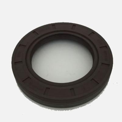 Retentor Dianteiro do Virabrequim do Motor IVECO  8060 - 25R