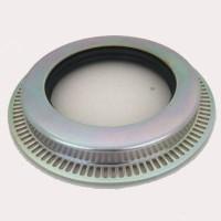 1334961 Retentor do Cubo de Roda Dianteiro DAF com ABS - sensor 100 Furos