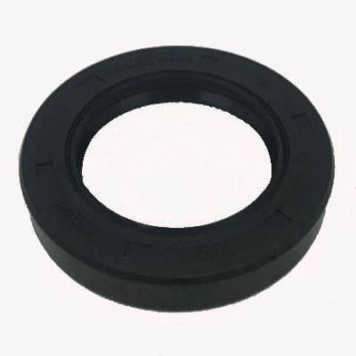 111405641A Retentor do Cubo de Roda Dianteiro FUSCA 1200 / 1300