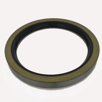 Retentor do Cubo de Roda Dianteiro MERCEDES BENZ VL3 | 7 - VL 3 | 37