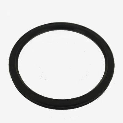 Retentor do Cubo de Roda Dianteiro MERCEDES BENZ VL4 | 10 - VL7 - VL8  PEQUENO