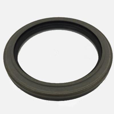 Retentor do Cubo de Roda Dianteiro VOLVO FAT 6.7 - N | NL10 | NH12 | BM10M