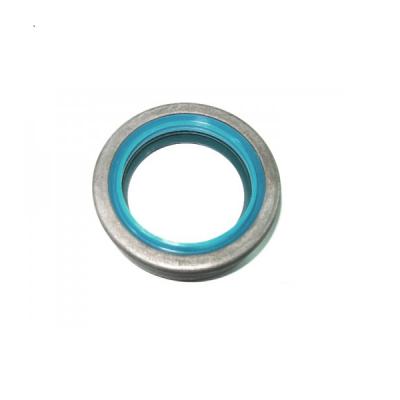 501398049 Retentor do Eixo Dianteiro 4x4 ZF APL 335 | 340 | 345 |351