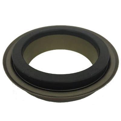 2S0198049B Retentor do Pinhão MERITOR - A1205X2728A - MD145 | RD145 | MD168
