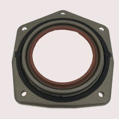 LUF100300L Retentor Traseiro do Virabrequim do Motor LAND ROVER - FREELANDER - 2.5L
