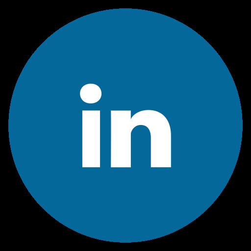 """linkedin_icon"""
